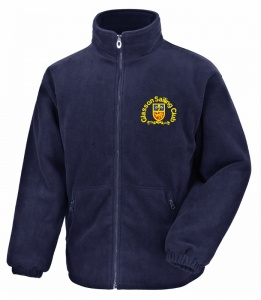 Glasson Fleeces