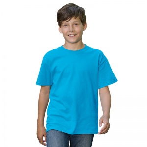 Schools Gildan Heavy Cotton™ youth t-shirt