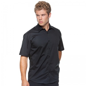 Bargear Bar shirt short sleeve