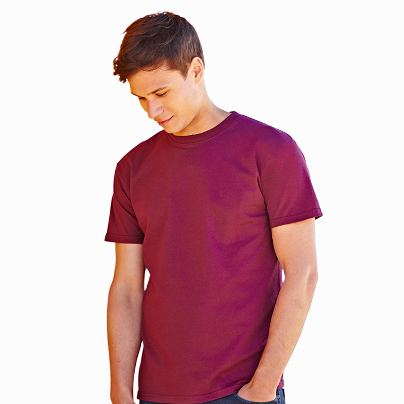 super healthy fruits fruit of the loom t shirts