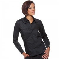 Bargear Bar Bar blouse long sleeve
