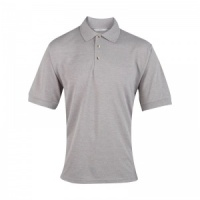 Kustom Kit Chunky polo with Superwash 60c