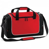 Quadra Teamwear locker bag Embroidery, Print, Transfer
