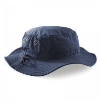 Beechfield Cargo bucket hat Embroidery, Print, Transfer
