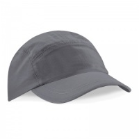 Beechfield Tactel® performance cap Embroidery, Print, Transfer