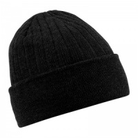 Beechfield Thinsulate™ beanie Embroidery