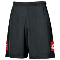Lotto Short Speed Adults, Embroidery, Print, Transfer
