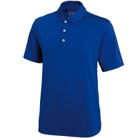 Adidas Teamwear polo embroidery, print, transfer