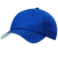 Adidas Performance cresting cap, Embroidery, Print, Transfer