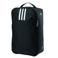 Adidas Shoe Bag, Embroidery, Print, Transfer