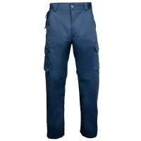 RTY Premium workwear trousers, Embroidery, Print, Transfers