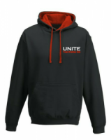 Unite Adult Academy Pullover Hoodie