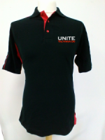 Unite Kids Academy Polo Shirt