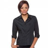 Bargear Bar blouse 3/4 sleeve ladies