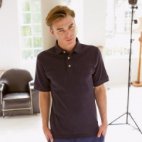 Henbury Ultimate 65/35 polo