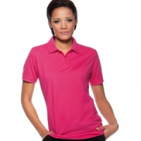 Kustom Kit Klassic polo womens with Superwash 60c