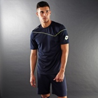 Lotto Adult Full Kit Sigma, Embroidery, Print, Transfer