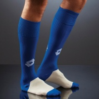 Lotto Team Socks Adult