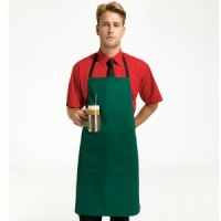 Premier Apron (with pocket)