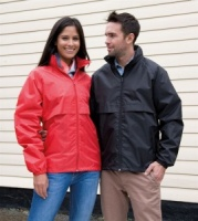Result Core Lightweight Jacket