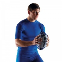 Rhino Base Layer Short Sleeve Adults including Embroidery or Printing