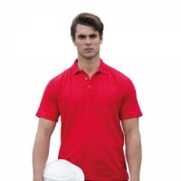 RTY Workwear Heavyweight workwear polo (upto 10XL!!)