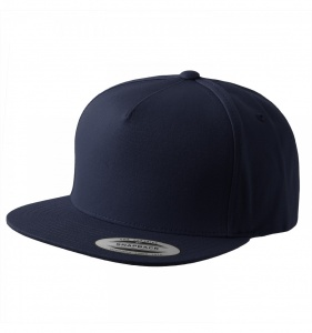 Yupoong Flexfit The classic snapback 6089M Embroidery, Print, Transfer